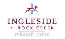Ingleside at Rock Creek